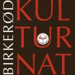 Kulturnat-logo-100