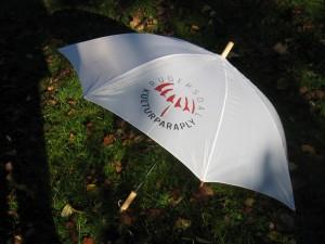paraplyer004-40-cut