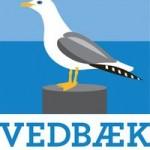 Vedbæk-havnedag-banner-måge