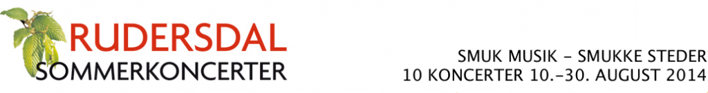 rudersdal-sommerkoncerter-logo