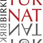 Logo-lyst-jpg