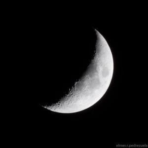 Moon-kulturnat-cover