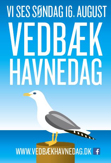 Havnedag-plakat-2015