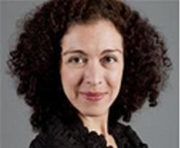 Marianna-Shirinian