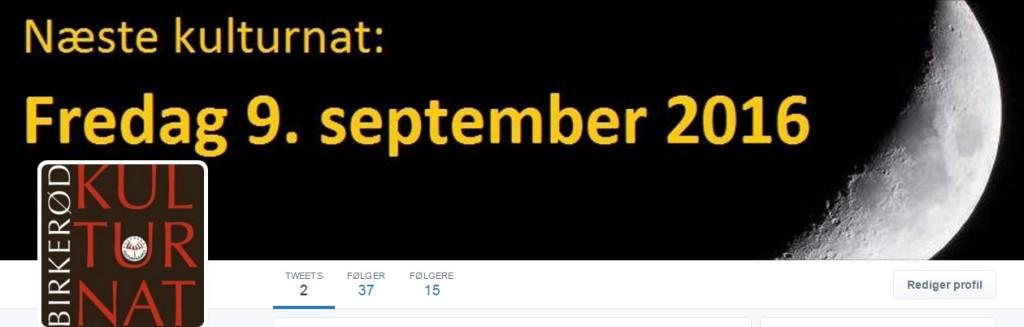 B-kulturnat-twitter-profil