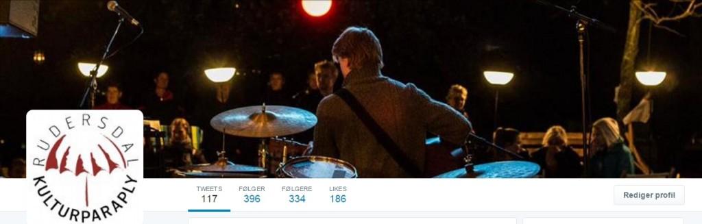 Kulturparaplyen-twitter-profil