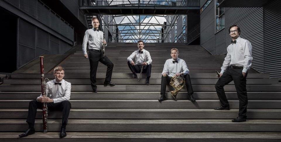 Carl+Nielsen-Kvintetten-cut