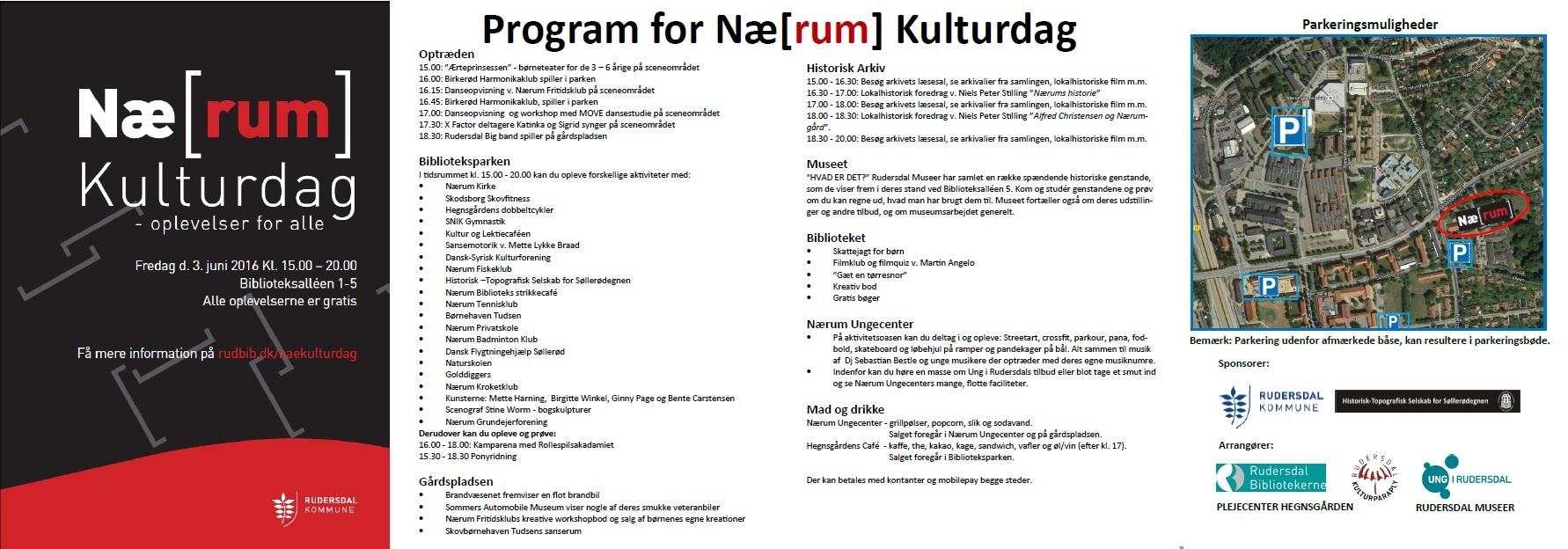 Program-2016-alt
