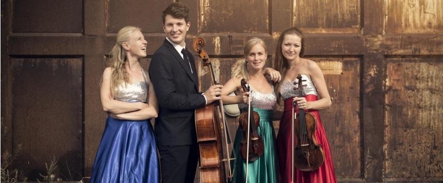 copenhagen-piano-quartet