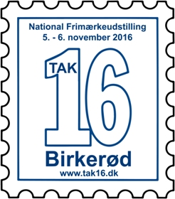 tak16_logo10%25